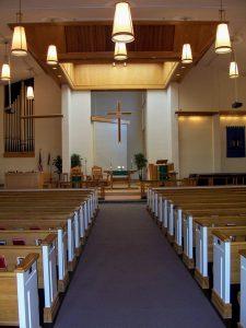 Grace Sanctuary