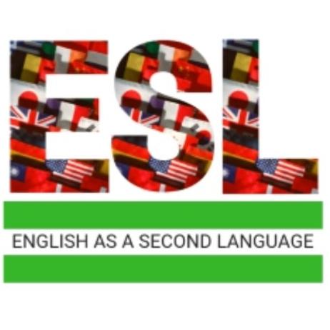 ESL Registration – Cancelled