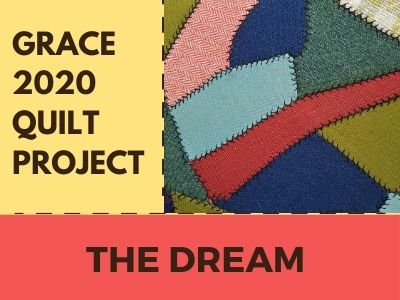 Quilt Dream