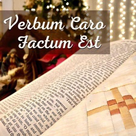 Sermon Dec 27