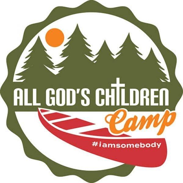 All God's Children Camp