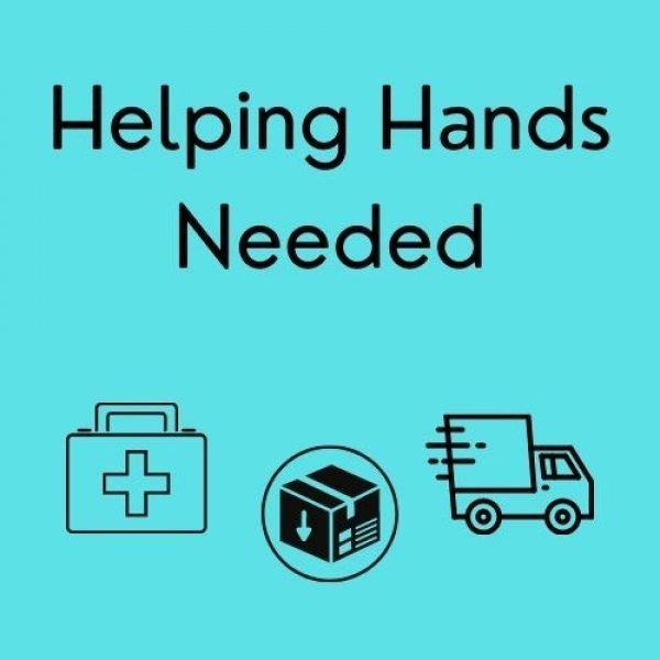 Haiti Medical Collection